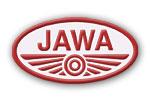 Jawa TS 350
