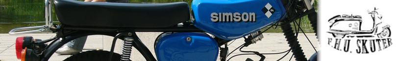 simson-01